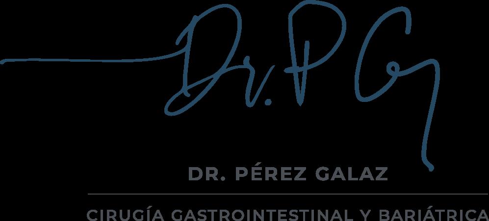 Dr. Perez Galaz